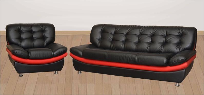 Набор мягкой мебели «Ральф»
