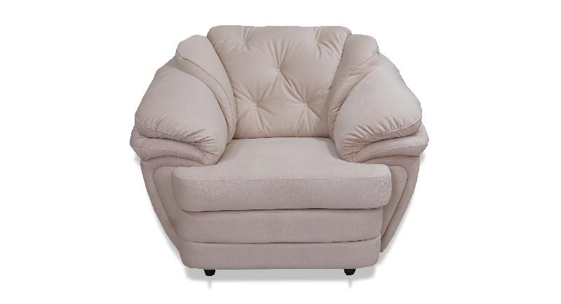 Кресло