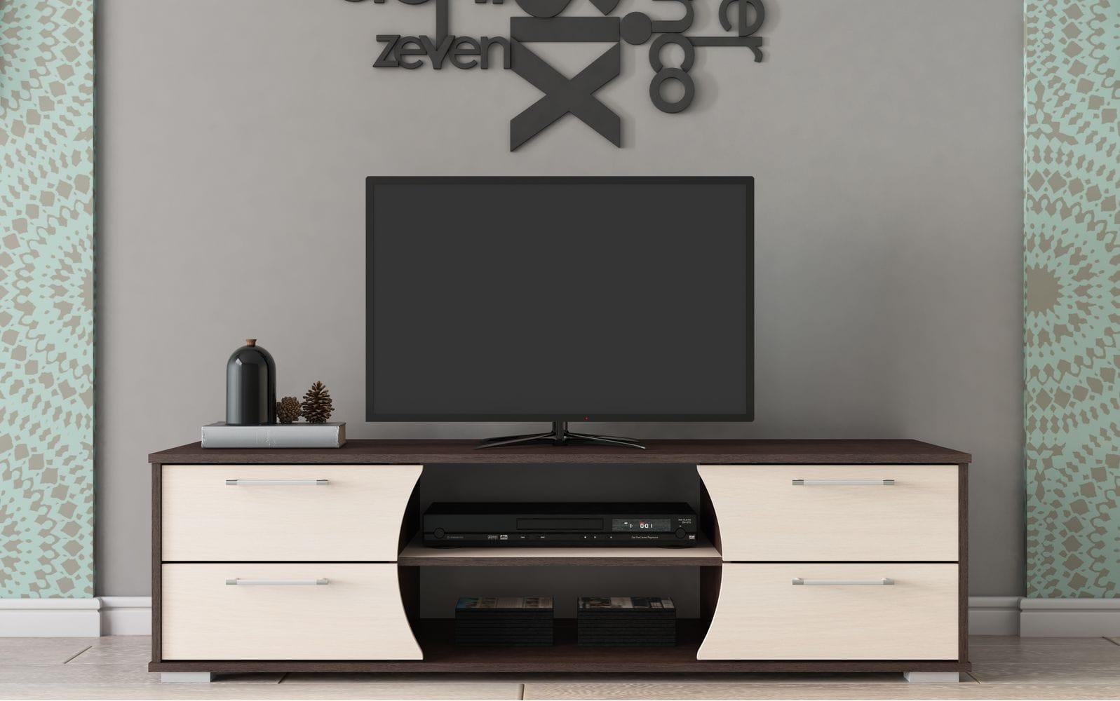 Тумба ТВ-10