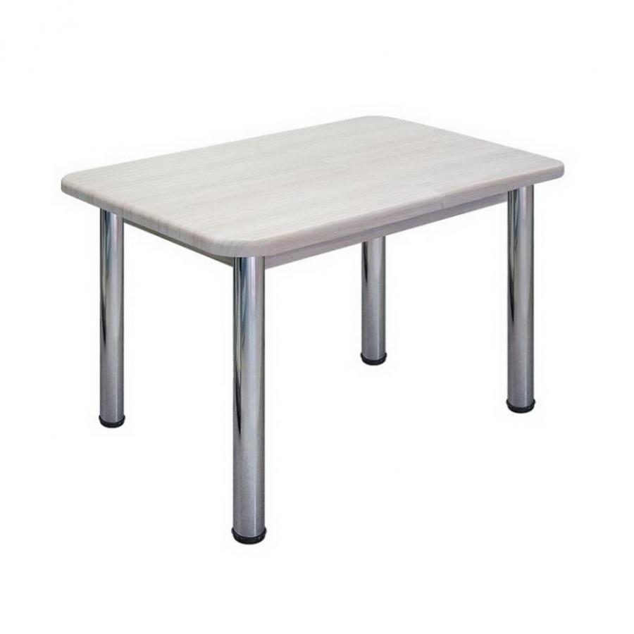 Стол обеденный №4 раздвижной