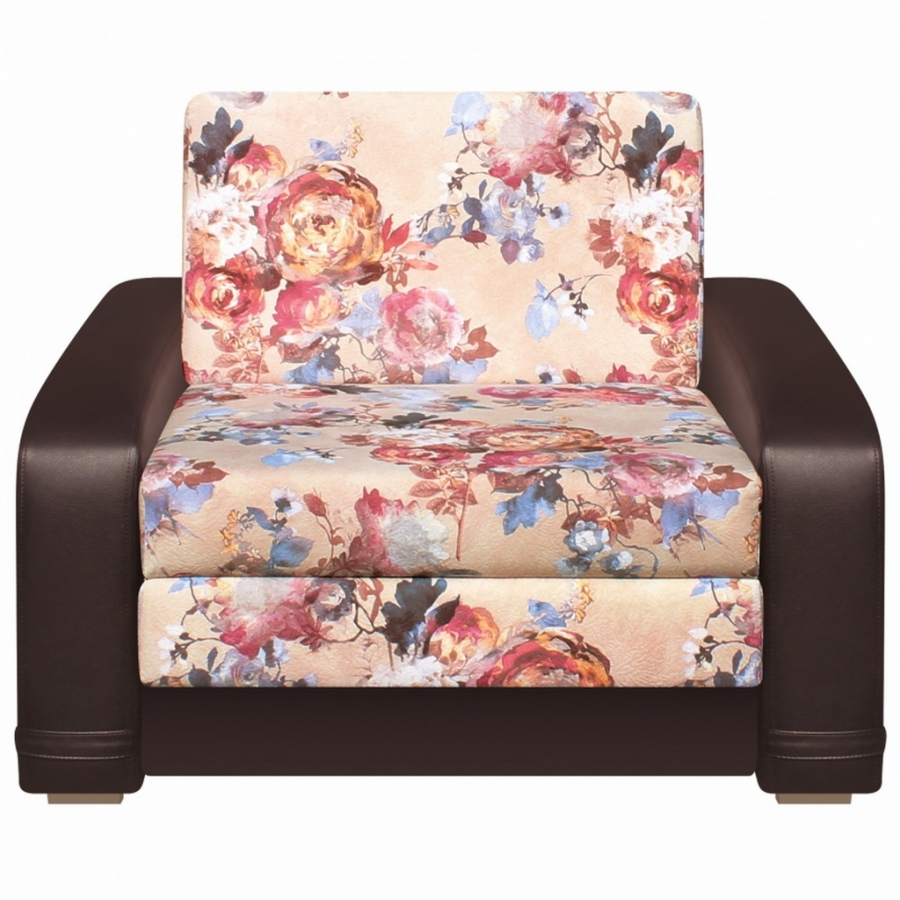 """Кресло-кровать """"Кензо"""""""